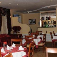 Гостиница Грин Казахстан, Атырау - отзывы, цены и фото номеров - забронировать гостиницу Грин онлайн питание фото 3