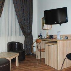 Отель Comfort Албания, Тирана - отзывы, цены и фото номеров - забронировать отель Comfort онлайн удобства в номере