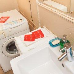 Гостиница Hostels Rus - Polyanka в Москве 1 отзыв об отеле, цены и фото номеров - забронировать гостиницу Hostels Rus - Polyanka онлайн Москва с домашними животными