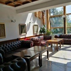 Park Hotel Izvorite гостиничный бар