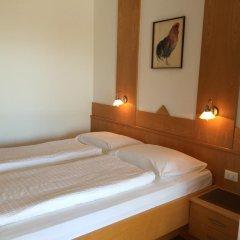 Hotel Garni Paler Тироло комната для гостей