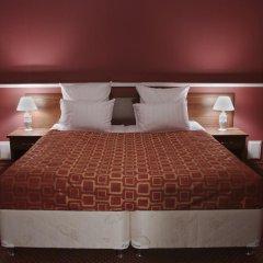 Гостиница Villa Classic комната для гостей фото 2