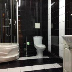 Мини-отель Эридан ванная фото 2