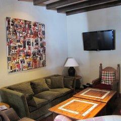 Отель HG Maribel комната для гостей