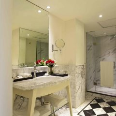 Отель The Kingsbury 5* Номер категории Премиум с различными типами кроватей