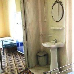Отель Pensión Universal 2* Стандартный номер с различными типами кроватей фото 4