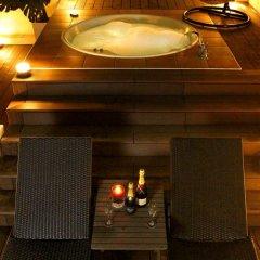Отель Fukuoka Chapel Coconuts Hotel Ipolani (Adult Only) Япония, Порт Хаката - отзывы, цены и фото номеров - забронировать отель Fukuoka Chapel Coconuts Hotel Ipolani (Adult Only) онлайн бассейн