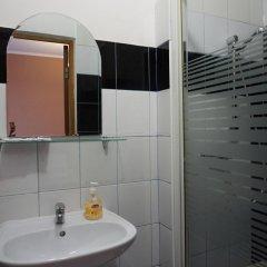 Гостиница Вилла Татьяна на Линейной Номер Комфорт с различными типами кроватей фото 4