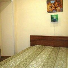 Hostel Avrora Стандартный номер с различными типами кроватей фото 21