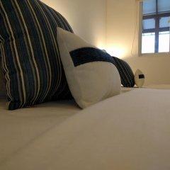 Отель The Residence удобства в номере фото 2
