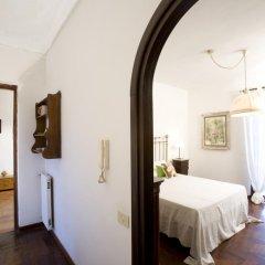 Отель Grottaferrata Cielo комната для гостей фото 3