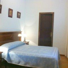 Отель Giraldilla Стандартный номер с двуспальной кроватью фото 7
