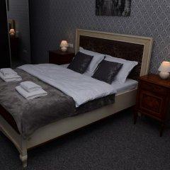 Lvivde Hostel Стандартный номер с разными типами кроватей фото 8