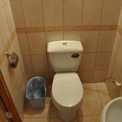 Гостиница Меблированные комнаты Белые Ночи ванная фото 2