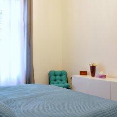 Отель White Dream Home комната для гостей фото 3