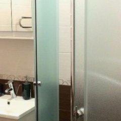 Мини-отель Блисс Хаус ванная фото 2