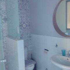 Отель Discovery ApartHotel and Villas 3* Полулюкс с различными типами кроватей фото 6