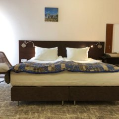 Гостиница Альтримо комната для гостей фото 4