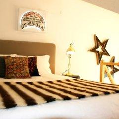 Отель Oporto Chic&Cozy - Batalha удобства в номере