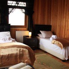 Villa de Pelit Hotel 3* Стандартный номер с различными типами кроватей фото 34