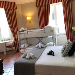 Отель 207 Inn 2* Стандартный номер фото 28