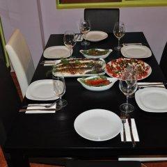 Отель Aleksandrovo Holiday Home Болгария, Равда - отзывы, цены и фото номеров - забронировать отель Aleksandrovo Holiday Home онлайн питание