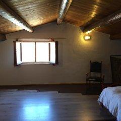 Отель B&B Il Secolo Breve Ортона комната для гостей