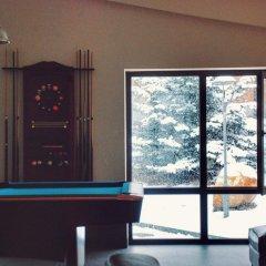 Отель Holiday Home Teghenis Армения, Цахкадзор - отзывы, цены и фото номеров - забронировать отель Holiday Home Teghenis онлайн гостиничный бар