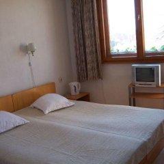 Отель Guest House Kostandara Болгария, Поморие - отзывы, цены и фото номеров - забронировать отель Guest House Kostandara онлайн комната для гостей фото 4