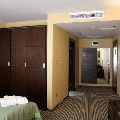 Olives City Hotel спа фото 2