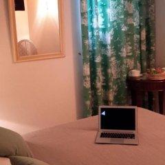 Отель Restaurant Palais Cardinal Франция, Сент-Эмильон - отзывы, цены и фото номеров - забронировать отель Restaurant Palais Cardinal онлайн сауна