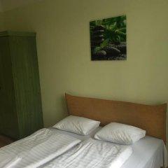 Отель Designapartments 3* Апартаменты с различными типами кроватей фото 13