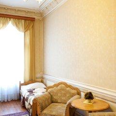 Hotel Heluan 4* Стандартный номер с различными типами кроватей фото 11