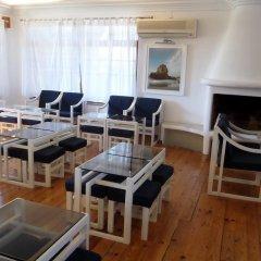 Отель Mirachoro III Apartamentos Rocha питание