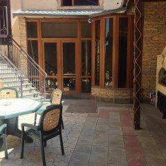 Отель Гранд Хостел Ереван Армения, Ереван - отзывы, цены и фото номеров - забронировать отель Гранд Хостел Ереван онлайн фото 2
