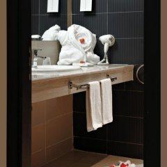 Hotel Rawabi Marrakech & Spa- All Inclusive 4* Стандартный номер с различными типами кроватей фото 2