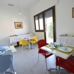 Отель BB Venice Cinzias' Италия, Маргера - отзывы, цены и фото номеров - забронировать отель BB Venice Cinzias' онлайн питание