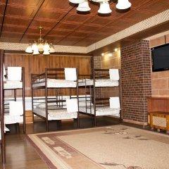 Гостиница Belbek Hotel в Севастополе отзывы, цены и фото номеров - забронировать гостиницу Belbek Hotel онлайн Севастополь удобства в номере фото 2