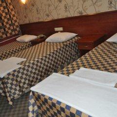 Saray Hotel 2* Стандартный номер с различными типами кроватей фото 7