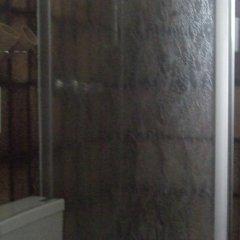 Отель Diana Германия, Дюссельдорф - отзывы, цены и фото номеров - забронировать отель Diana онлайн ванная фото 2