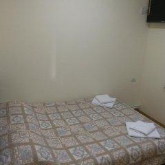 Отель B&B Hasmik Стандартный номер двуспальная кровать