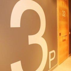 Апартаменты Mh Apartments Suites Барселона интерьер отеля фото 2