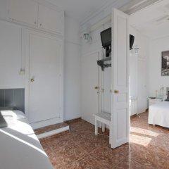 Отель Hostalet De Barcelona 2* Стандартный номер фото 2