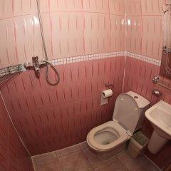 Holland Inn Hotel ванная