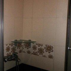 Отель Guesthouse Albion 3* Стандартный номер с различными типами кроватей фото 9