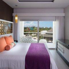 Отель Royalton White Sands All Inclusive комната для гостей фото 3