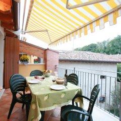 Отель Agriturismo La Filanda Апартаменты фото 12