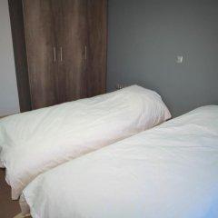 Отель Lak Peristeri Homes Апартаменты с различными типами кроватей фото 38