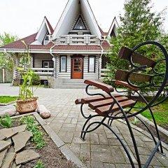 Гостиница Guesthouse Chelsea в Брянске отзывы, цены и фото номеров - забронировать гостиницу Guesthouse Chelsea онлайн Брянск фото 4