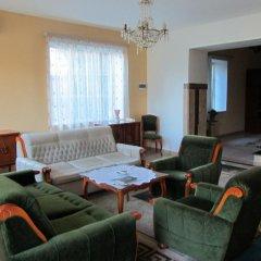 Отель Сolibri Ереван комната для гостей фото 3